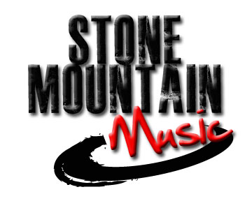 Stone Mountain Music